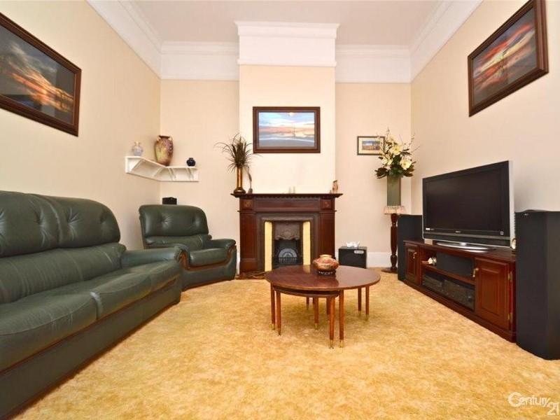 334 Cummins Street, Broken Hill NSW 2880