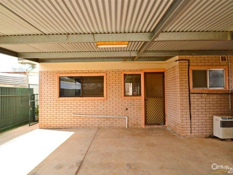 331 Kaolin Street, Broken Hill NSW 2880
