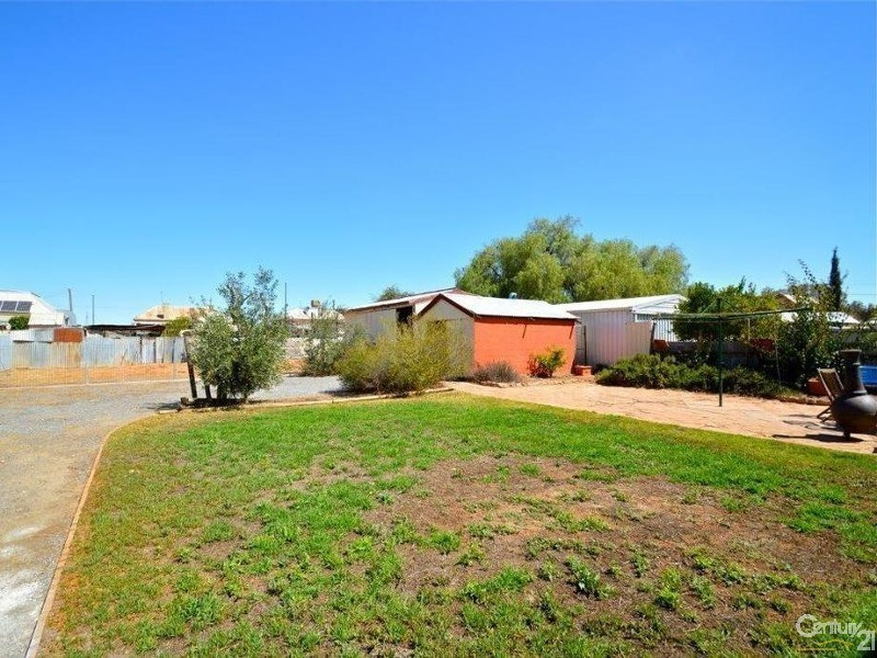 189 Pell Lane, Broken Hill NSW 2880
