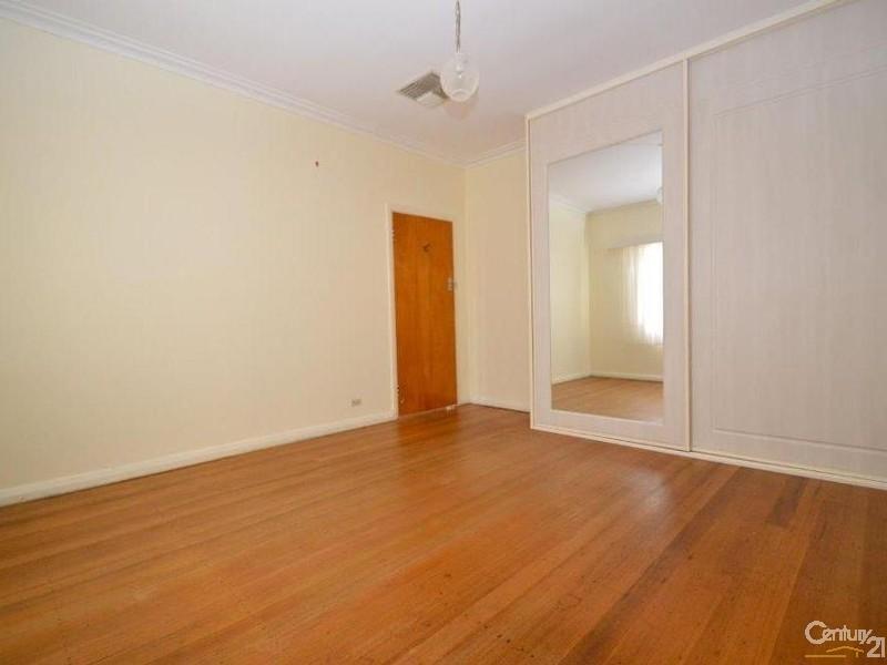 242 Buck Street, Broken Hill NSW 2880