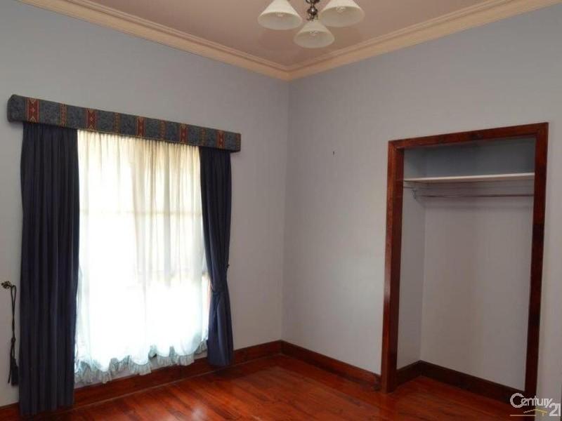 4A Hynes Street, Broken Hill NSW 2880