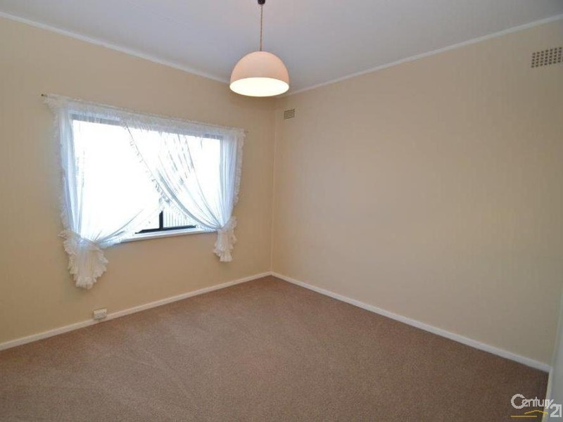 309 Wandoo Street, Broken Hill NSW 2880