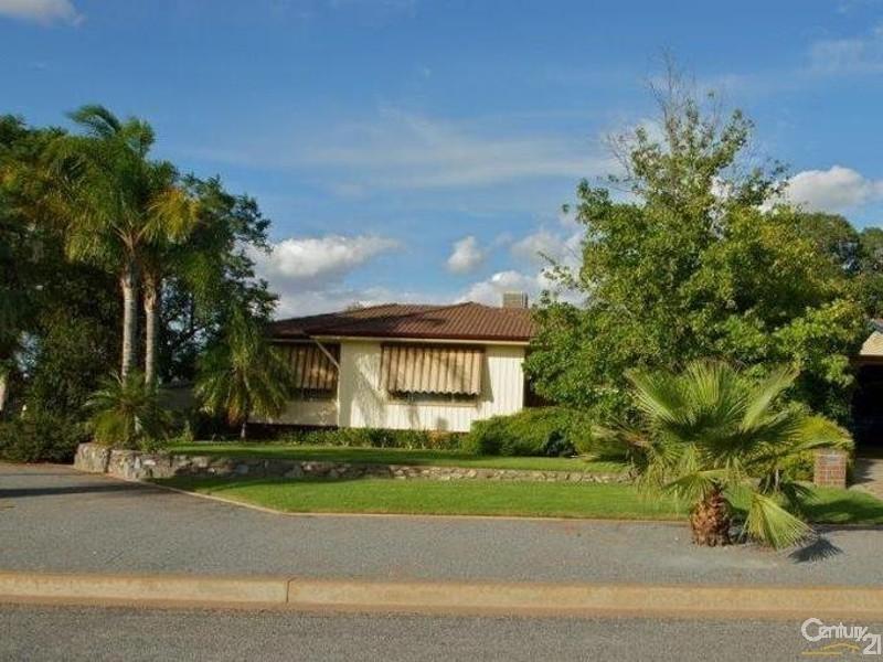 412 Bromide Street, Broken Hill NSW 2880
