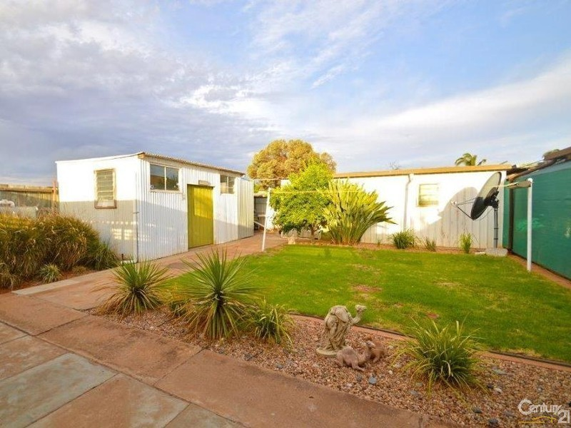 10  Casuarina Ave, Broken Hill NSW 2880