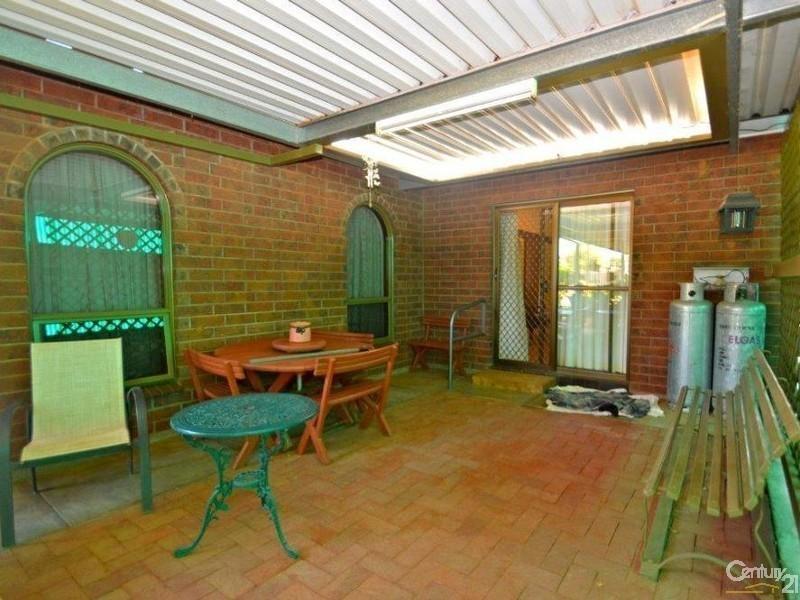 516A Cummins Lane, Broken Hill NSW 2880