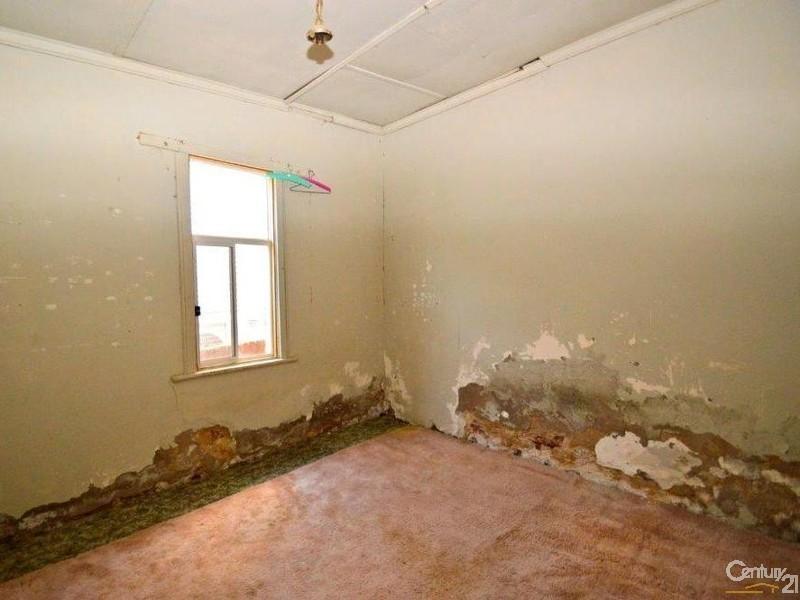 247 Williams Lane, Broken Hill NSW 2880