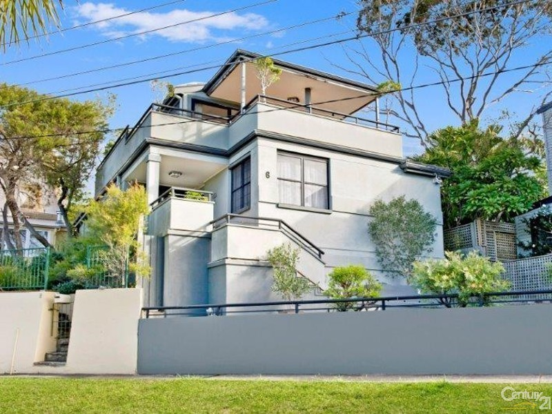 6 Seaview Street, Clovelly NSW 2031