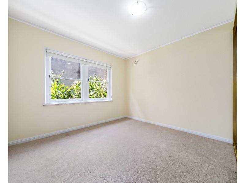 6/16 Yarranabbe Road, Darling Point NSW 2027