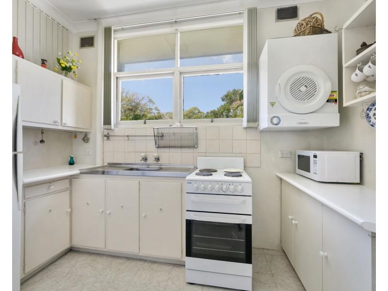 3A/91 Ocean Street, Woollahra NSW 2025