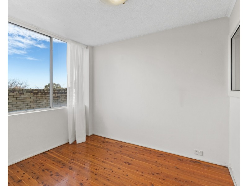 208/29 Newland Street, Bondi Junction NSW 2022