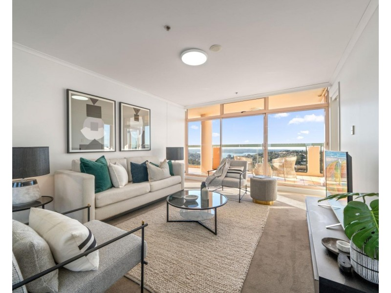 1504/79 Grafton Street, Bondi Junction NSW 2022