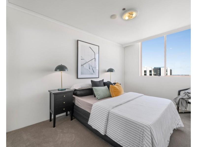 1504/79 Grafton Street, Bondi Junction NSW 2022