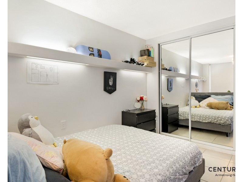 315/29 Newland Street, Bondi Junction NSW 2022