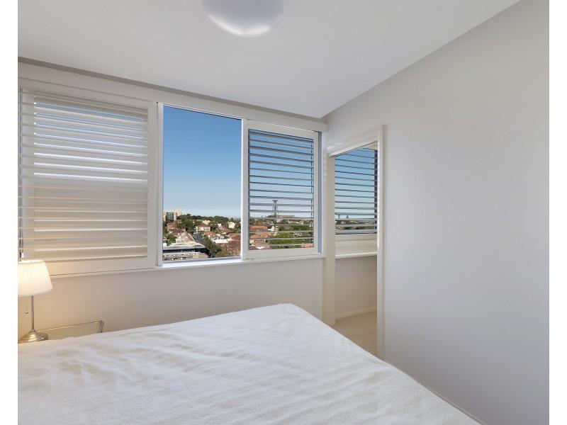 1405/80 Ebley Street, Bondi Junction NSW 2022