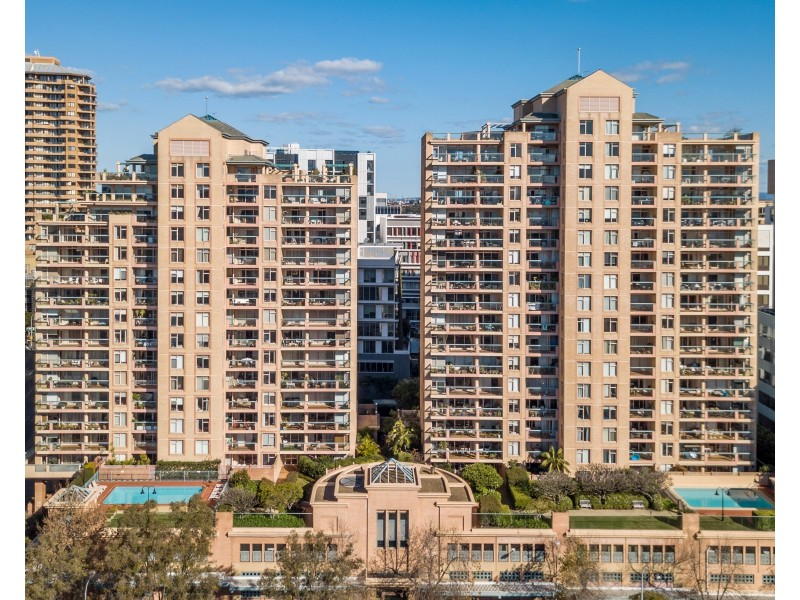 503/79 Grafton Street, Bondi Junction NSW 2022