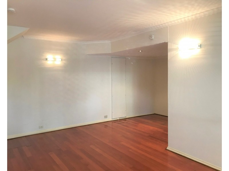 22/186 Old South Head Road, Bellevue Hill NSW 2023