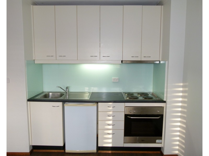 217/29 Newland Street, Bondi Junction NSW 2022