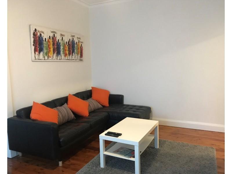 1/46C Birrell Street, Bondi Junction NSW 2022