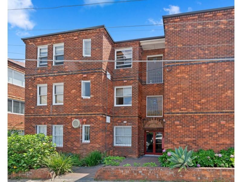 3/2  James Street, Bondi Junction NSW 2022