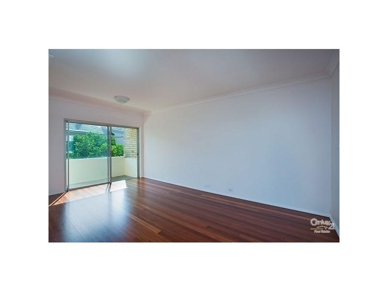 12/203 Birrell Street, Bronte NSW 2024