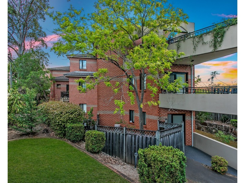 2/294-296 Pennant Hills Road, Pennant Hills NSW 2120