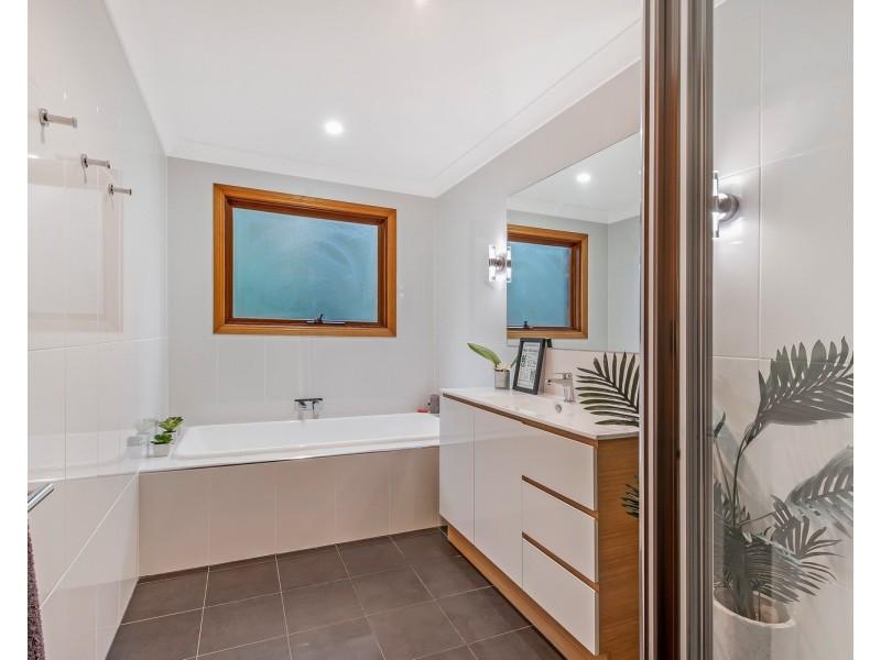 25 Timothy Close, Cherrybrook NSW 2126