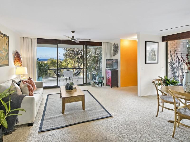 8/32 Seaview Avenue, Newport NSW 2106