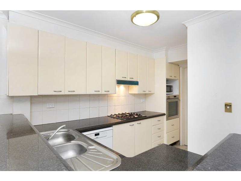378/303 Castlereagh Street, Sydney NSW 2000