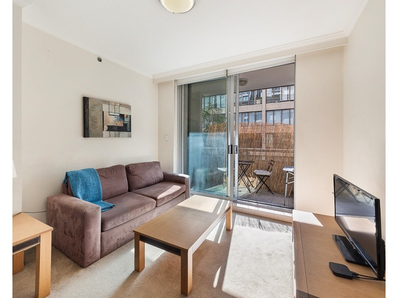 155/298 Sussex Street, Sydney NSW 2000