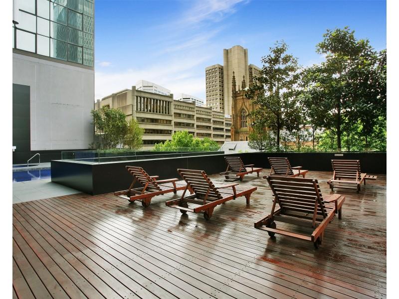 3305/101 Bathurst St, Sydney NSW 2000