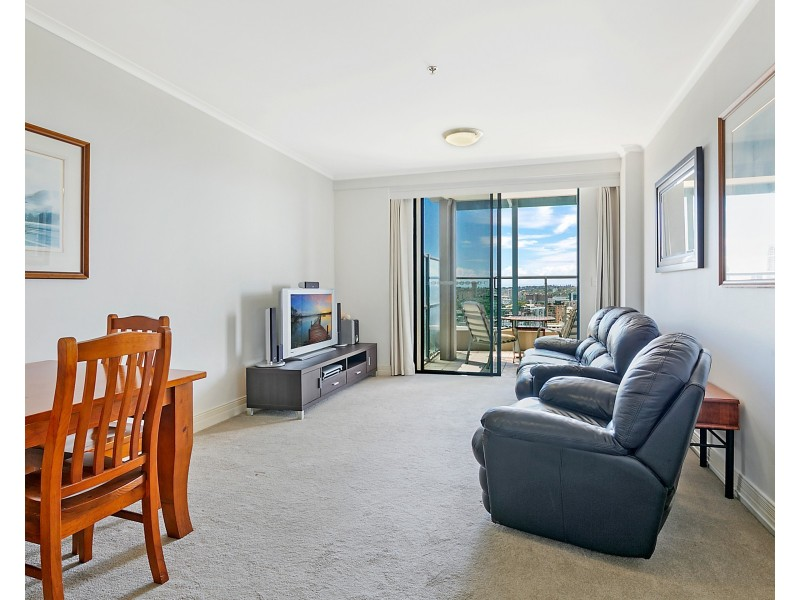 424/303 Castlereagh Street, Sydney NSW 2000