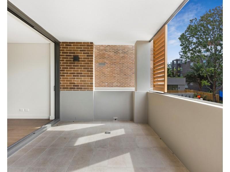 111/1-5  Chapman Ave, Beecroft NSW 2119