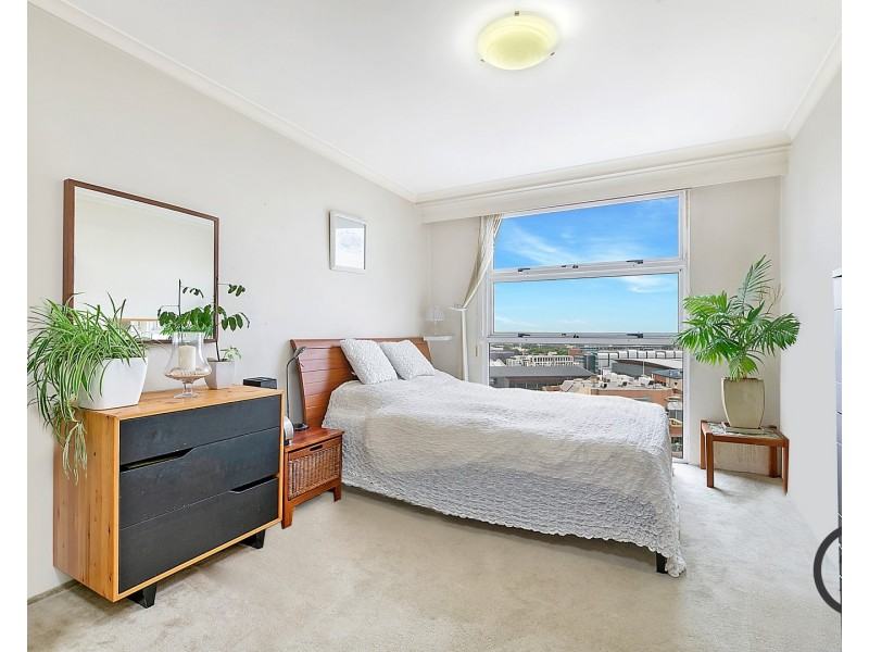 100/569 George St, Sydney NSW 2000