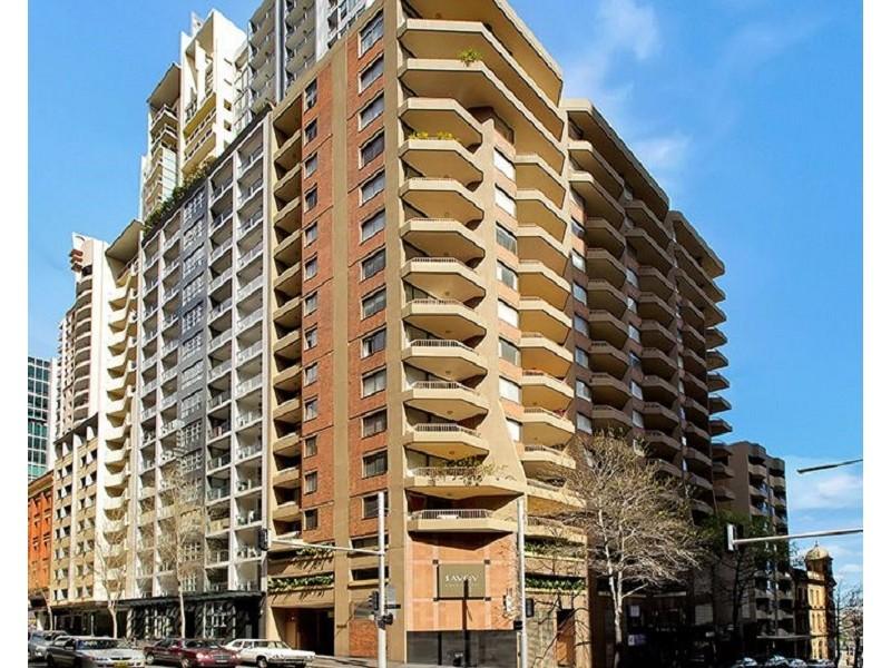 716/37 King Street, Sydney NSW 2000