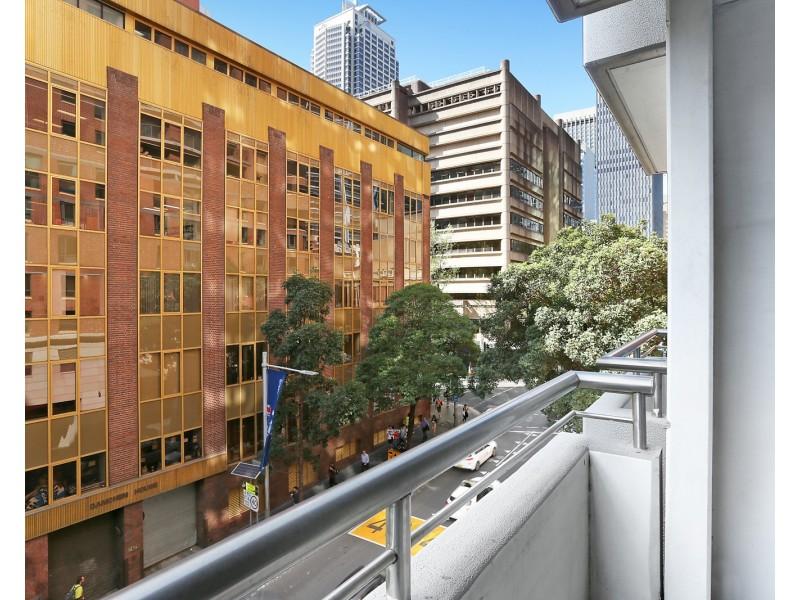 171/298 Sussex St, Sydney NSW 2000
