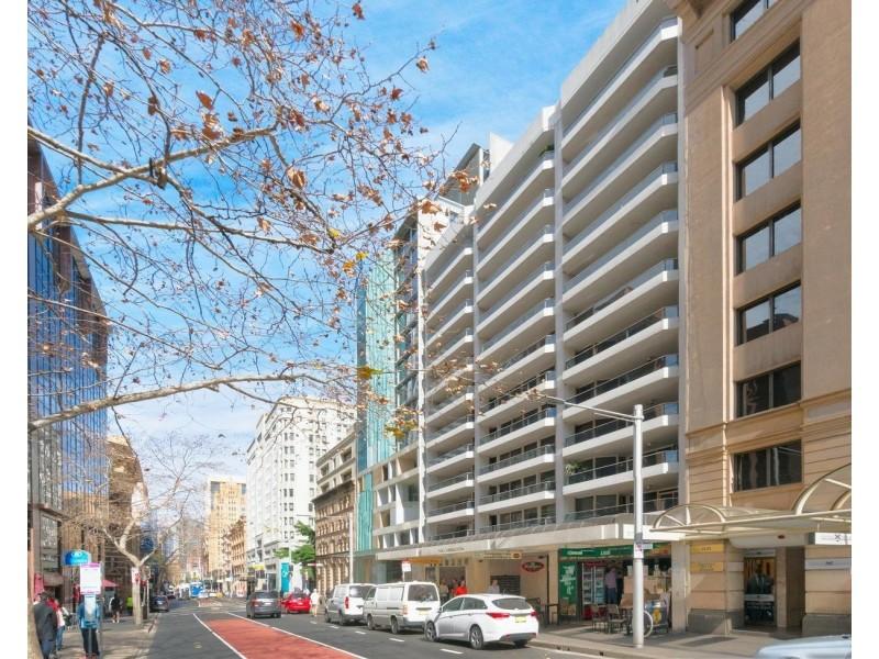 5/57 York Street, Sydney NSW 2000