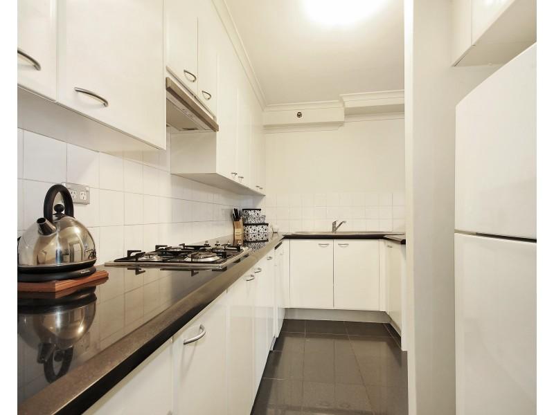 499/317 Castlereagh St, Sydney NSW 2000