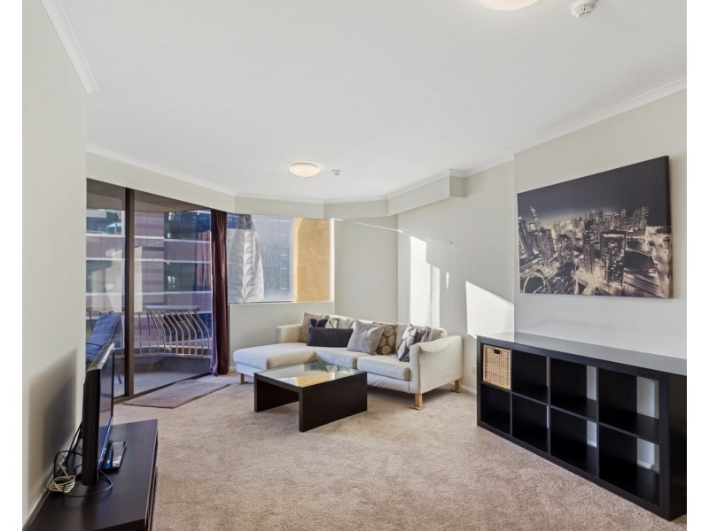 Level 10/37 King Street, Sydney NSW 2000