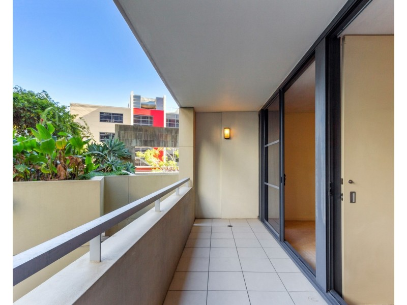 203/45 Shelley Street, Sydney NSW 2000