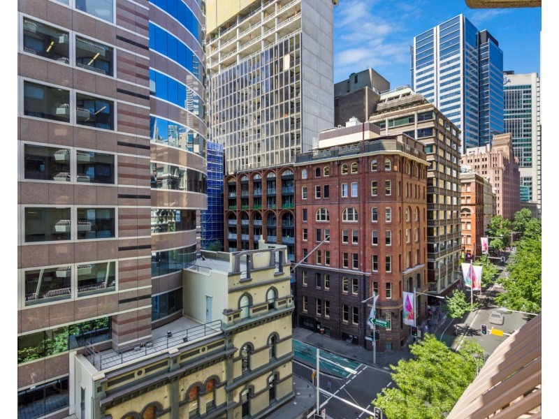 Level 14/37 King Street, Sydney NSW 2000