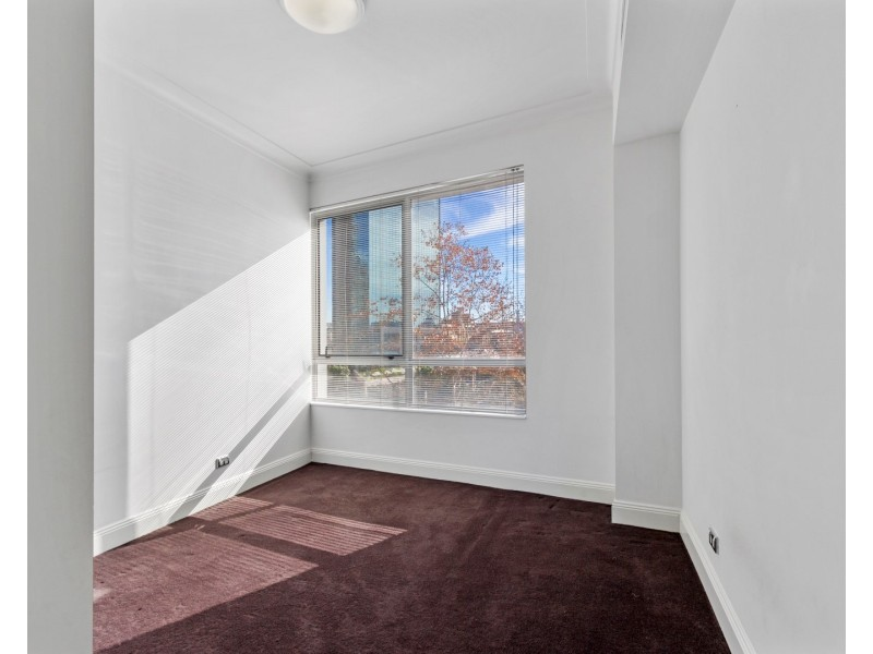 710/38 Bridge Street, Sydney NSW 2000