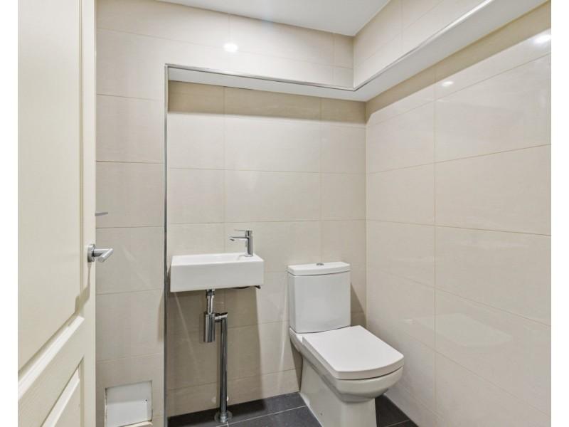 11 Johnston Street, Annandale NSW 2038