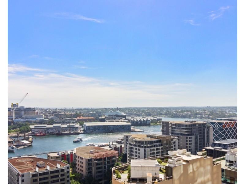 1142/37 King Street, Sydney NSW 2000