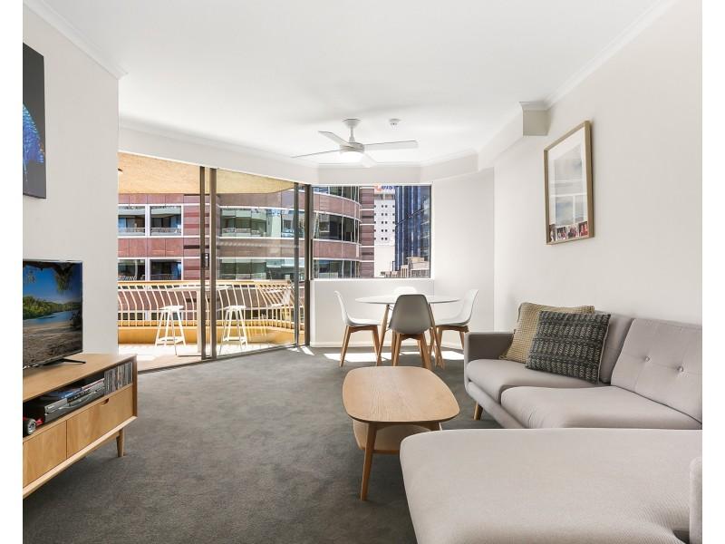 1459/37 King Street, Sydney NSW 2000