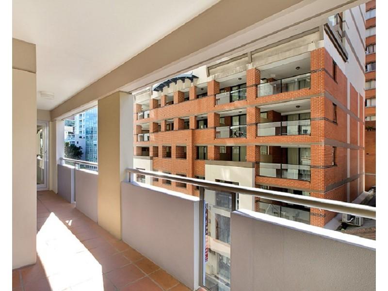 808/28 Harbour Street, Haymarket NSW 2000