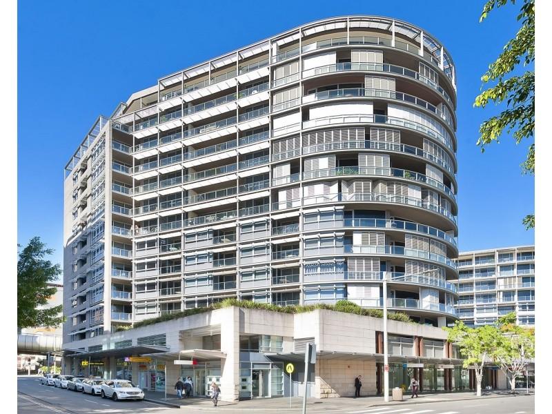 912/23 Shelley Street, Sydney NSW 2000