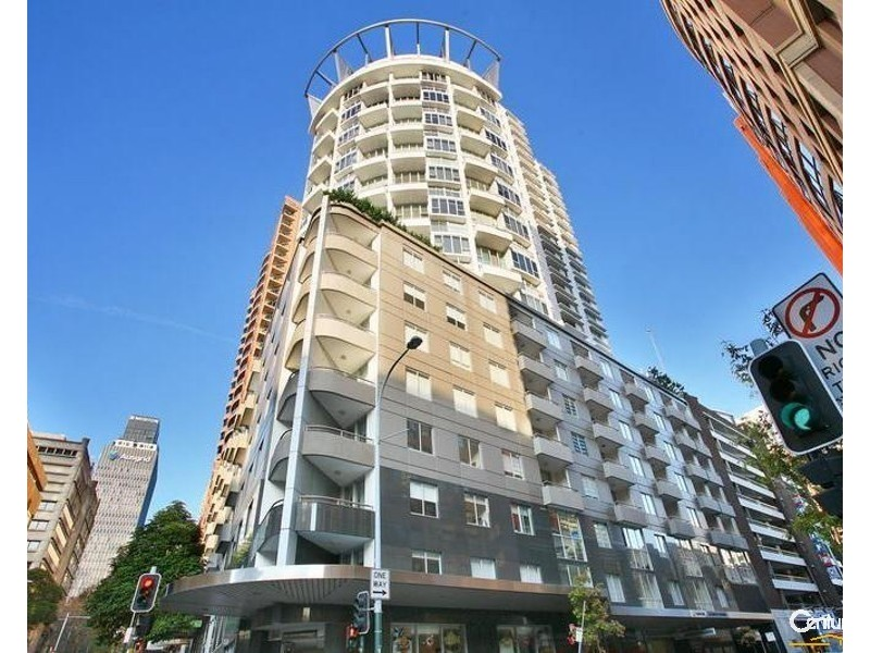 Level 22/298 Sussex Street, Sydney NSW 2000