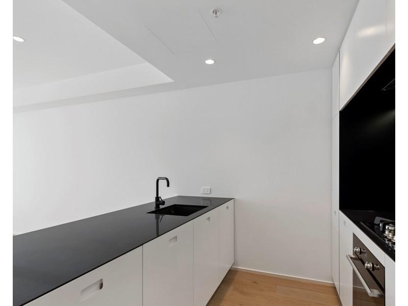 903/109 Oxford Street, Bondi Junction NSW 2022