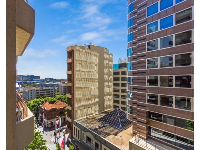 1353/37 King Street, Sydney NSW 2000