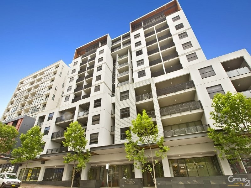 708/48 Atchison Street, St Leonards NSW 2065